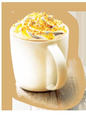 img_spring162_honeysoy_latte_02-ovon