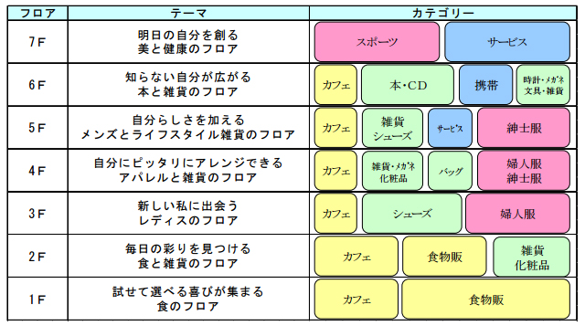 20160118-001a-1