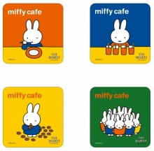 coaster_miffy5
