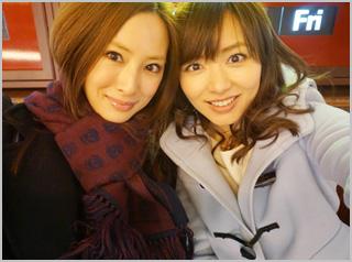 keko_ayako