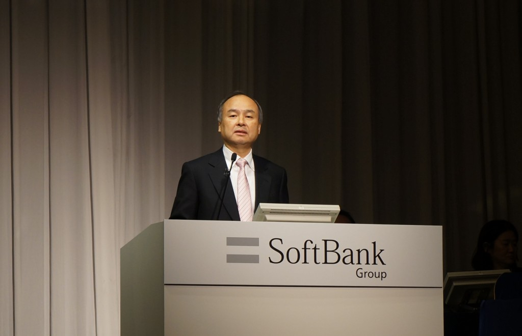 softbank-arm-acquisitions