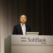 softbank-arm-acquisitions