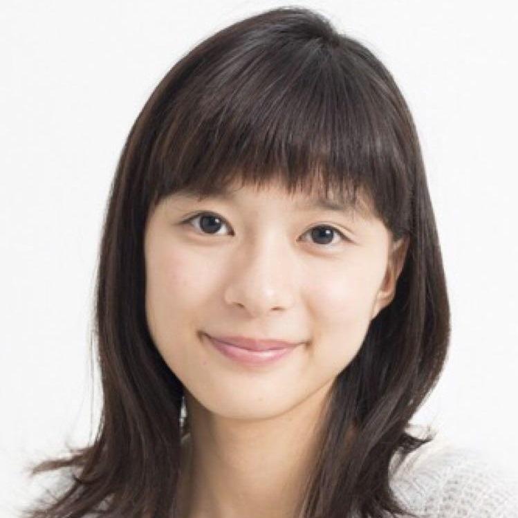 「べっぴんさん」ロケ地を売却!?クランクインの芳根京子もびっくり!?9