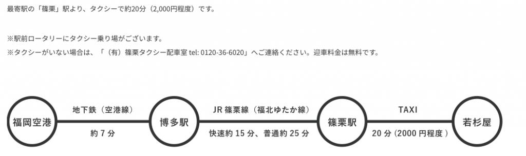 スクリーンショット 2016-08-09 0.49.44