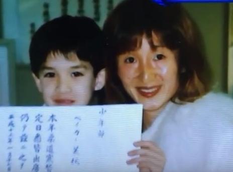ベイカー茉秋選手01