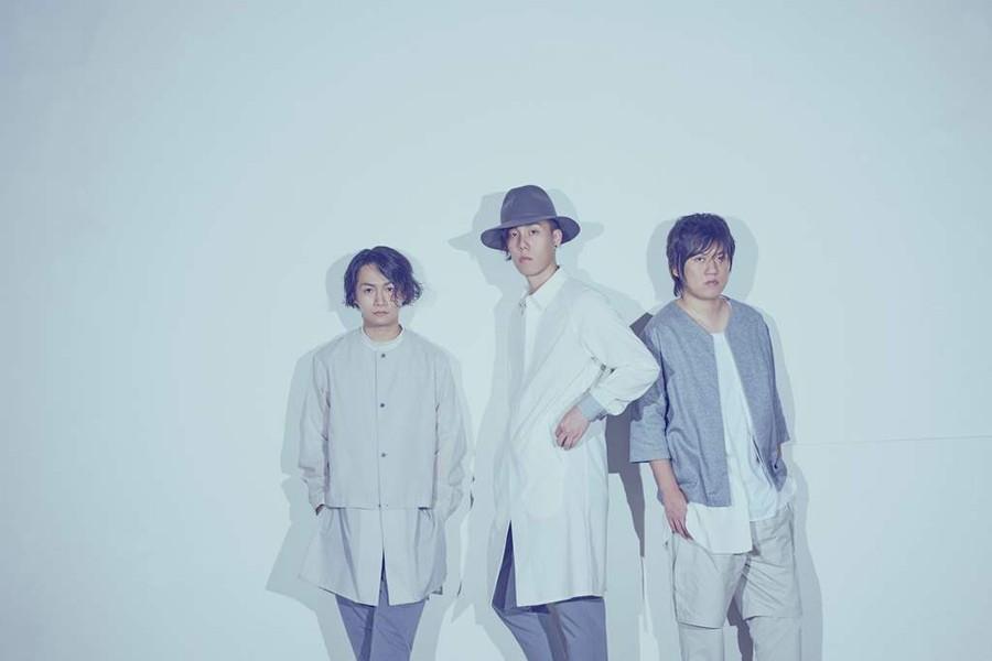 20160830-00010002-kaiyou-000-1-view