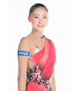 wada2015_profile