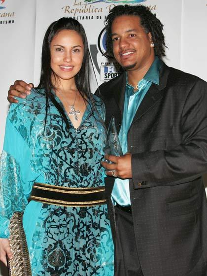 Manny-Ramirezs-Wife-Juliana