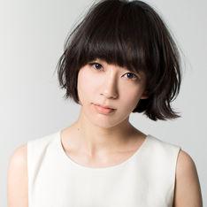news_thumb_hitowamitame_mizukawaasami