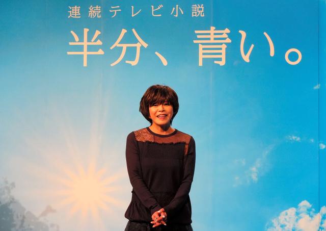 20170222-00000094-asahi-000-1-view