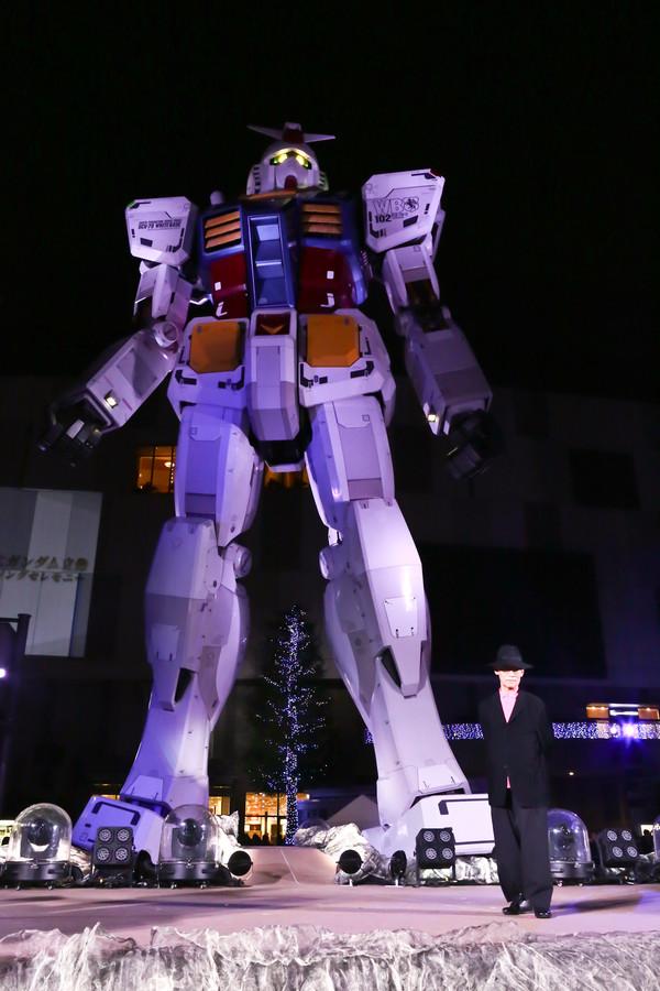 20170306-00000010-flix-000-1-view