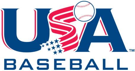 USA-2013-WBC-logo