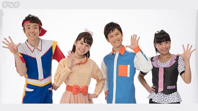 oka-san_newcast2017_4