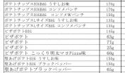 スクリーンショット 2017-04-11 20.23.33