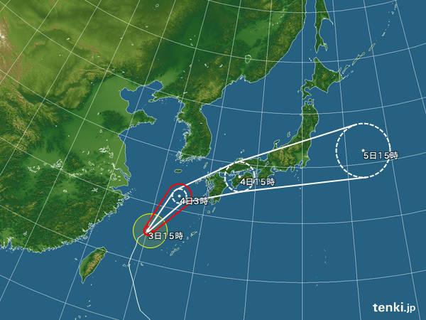 japan_near_2017-07-03-15-00-00-large
