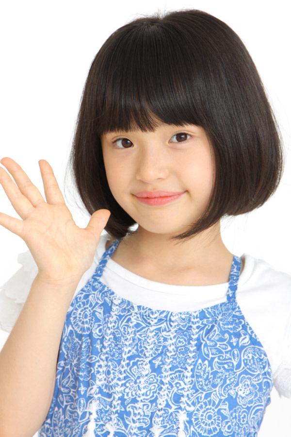 toyoshima_hana03