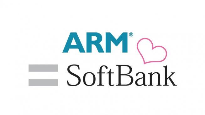 arm_softbank-654x367