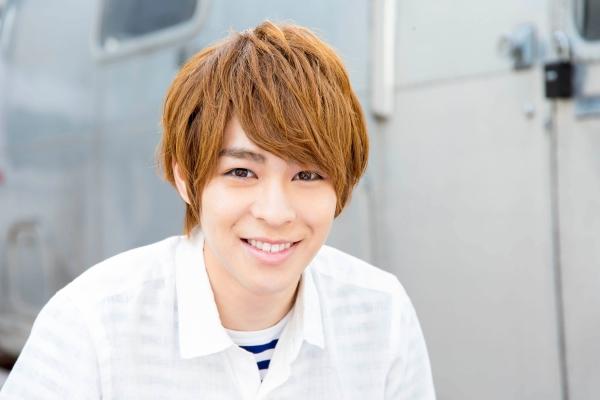 nishime_shun04