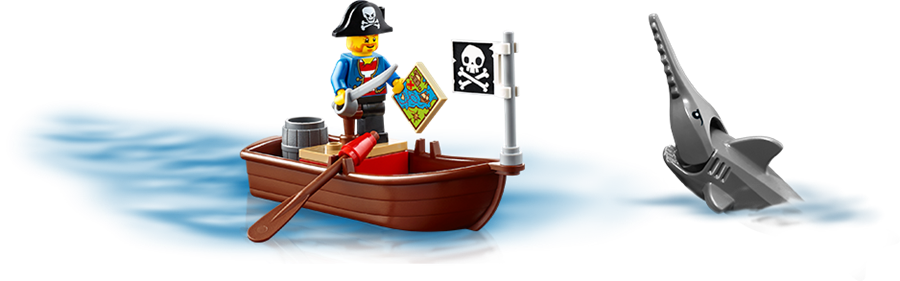 figure-scene-pirate