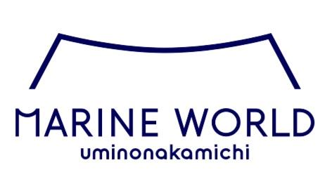 marineworld1