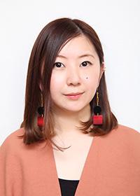 profile_yoshida
